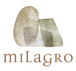 $25 Milagro Gift Card